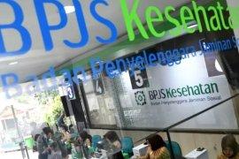 Kenaikan iuran BPJS dinilai tidak akan selesaikan masalah defisit BPJS Kesehatan