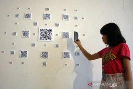 Pameran seni rupa Makassar Biennale Page 1 Small