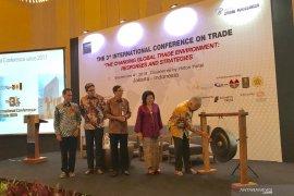 Strategi perdagangan dimatangkan, bersiap hadapi ketidakpastian global