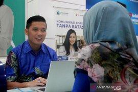 XL Axiata beri penawaran khusus peringati Hari Pelanggan Nasional