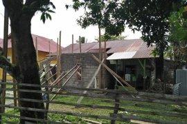 Program BSPS di Mukomuko diusulkan 1.000 rumah