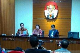 KPK imbau Dirut PTPN III segera serahkan diri