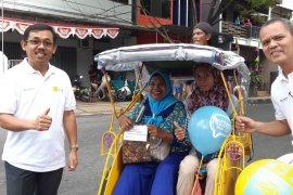 PLN Maluku dan Malut sapa pelanggan di 19 lokasi