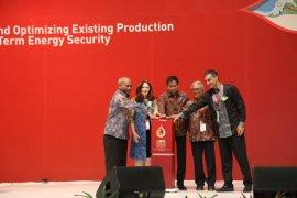 SKK Migas terapkan empat langkah efisiensi usaha di industri