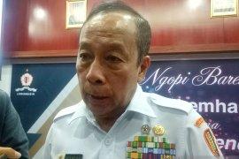 Gubernur Lemhannas: Pahami keluhan warga Papua