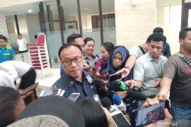 Kehadiran puluhan SSK polisi di Papua untuk beri jaminan keamanan