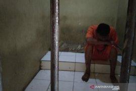 Pemuda mabuk ancam anggota Koramil Garut terancam 10 tahun penjara