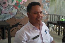 Pemkab Bangka Selatan minta OPD laporkan penerimaan bantuan CSR
