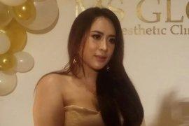 MS Glow Bali juga diminati wisatawan untuk perawatan kecantikan