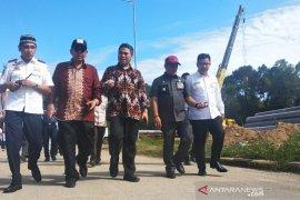 Kadin: Aceh Jaya sangat strategis untuk investasi