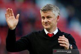 Liga Inggris - Keane dukung Solskjaer kendati start Manchester United buruk