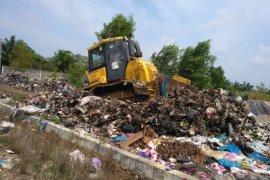 Mukomuko butuh penambahan fasilitas penunjang TPA sampah