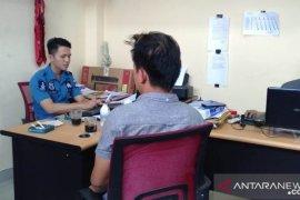Pengontrak rumah kos di Rejang Lebong diduga cabuli anak pemilik kontrakan