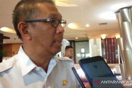 Bupati Bengkayang terciduk OTT KPK, ini komentar Gubernur Kalbar