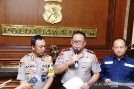 Polda Jatim terbitkan DPO Veronica Koman terkait hoaks kerusuhan Papua