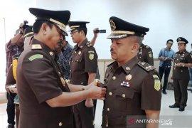 Kasus bansos Solok, Kejati Sumbar telah periksa 64 saksi