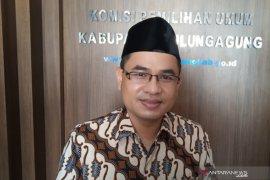 KPU Tulungagung siap proses rekomendasi PAW legislator meninggal