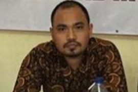 Dua politikus Demokrat sesalkan penetapan tersangka Jasmas tanpa SPDP