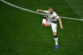 Liga Premier rajai nominasi FIFPro World XI 2019