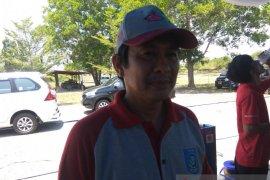 DKP Bangka Belitung bina usaha produk kreatif melalui UPI