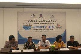 PTTEP-Thailand dan Universitas Trisakti adakan seminar SDGs