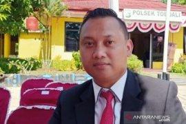 Polres Bangka Selatan berhasil ungkap tiga kasus tindak pidana