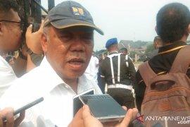 Masalah ahli waris, Pemkot Pontianak diminta segera selesaikan pembebasan lahan jembatan