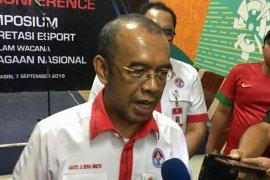 Kemenpora gelar simposium bahas masa depan eSport di Indonesia