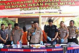 Motif dan fakta terbaru hasil penyelidikan pembunuhan dan pemerkosaan gadis Baduy