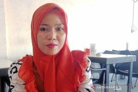 Pekerja seni di Aceh Barat minta persoalan pribadi tidak dibawa ke ranah politis