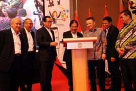 Kementerian ATR tunjuk BTN proyek contoh hak tanggungan elektronik