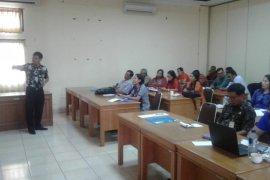 """KPA Bali adakan pelatihan untuk capai """"fast track 90-90-90"""""""