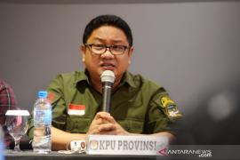 KPU Provinsi Gorontalo ingatkan pemda terkait anggaran Pilkada 2020