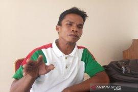 Desa Aek Ngadol berharap masuk lingkar tambang Martabe