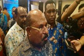 Pemprov Papua alokasikan Rp28 Miliar bantu warga korban demo anarkis