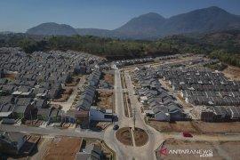 Tambahan Kuota Rumah Subsidi