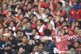 PSSI akui ricuh SUGBK pengaruhi pencalonan tuan rumah Piala  Dunia U-20