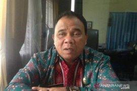 Ribuan warga di Kabupaten Bangka terima bantuan PKH
