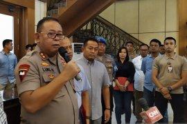 Polda Jatim segera terbitkan DPO Veronica  tersangka kasus hoaks asrama Papua