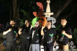 Pemkot Jakpus sebut tawuran Manggarai  tradisi antar generasi