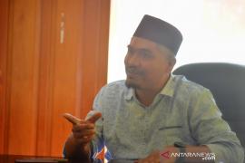 Penentuan wakil ketua DPRD Gorut dari Golkar diputuskan DPP