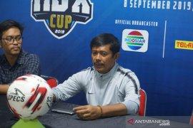 "Timnas U-23 bakal ""unjuk gigi"" dalam Trofeo Hamengku Buwono X Cup 2019"
