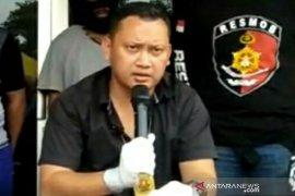 Polres Bangka Selatan hentikan penyelidikan kasus Tipikor APBDes Bangka Kota