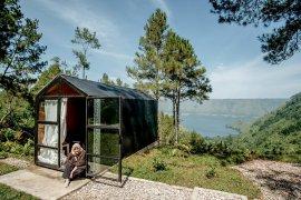 Triliunan rupiah bakal masuk untuk kembangkan pariwisata Danau Toba