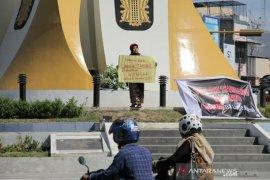 Akan berdampak rusak lingkungan hidup, WALHI Aceh tegas menolak tambang emas LMR di Gayo
