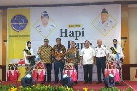 """TUKS Krakatau Steel menjadi """"pilot project"""" integrasi pemanfaatan inaportnet"""
