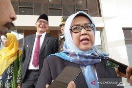 Bupati Bogor merespons soal kawin kontrak di Puncak