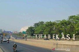 Kota Bekasi berharap dukungan investasi internasional untuk pembangunan daerah