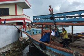 Pertamina: Kebutuhan BBM di Pulau Banyak capai 100  KL/Bulan