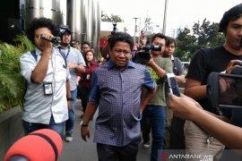 KPK panggil dua legislator Bekasi dan Jabar terkait kasus Meikarta